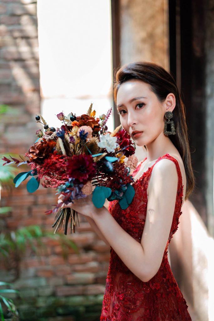 IAM Bridal 手工訂製婚紗 | A7R00633 min