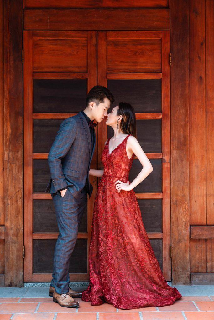 IAM Bridal 手工訂製婚紗 | A7R00671 min