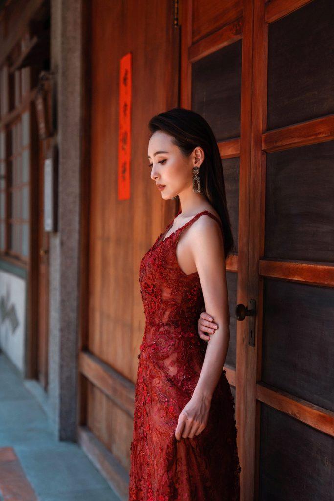 IAM Bridal 手工訂製婚紗 | A7R00682 min