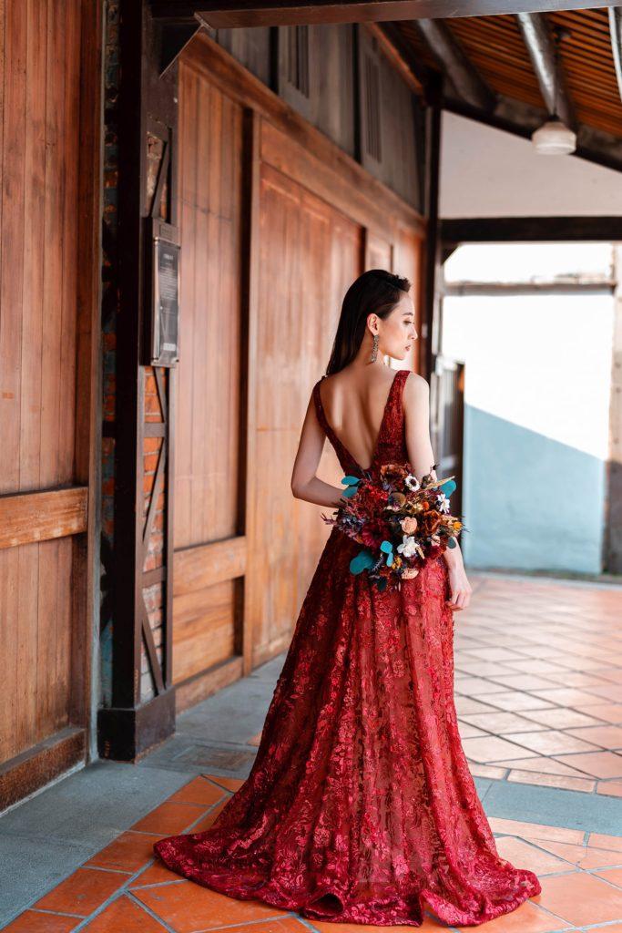 IAM Bridal 手工訂製婚紗 | A7R00732 min