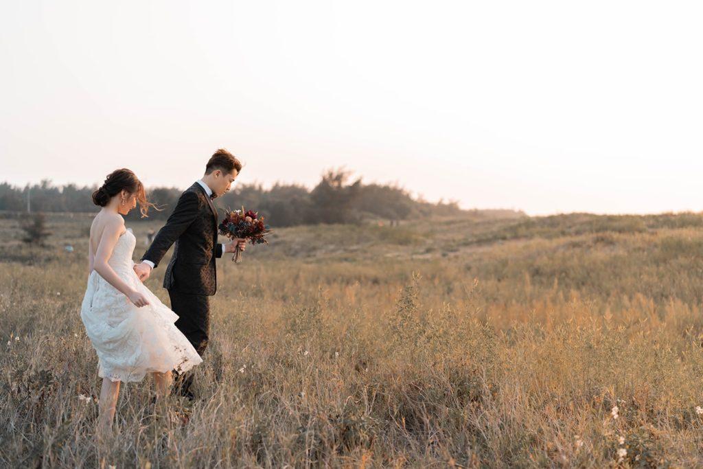 IAM Bridal 手工訂製婚紗 | A7R00823 min