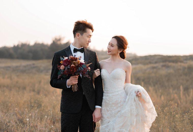 IAM Bridal 手工訂製婚紗 | A7R00827 min