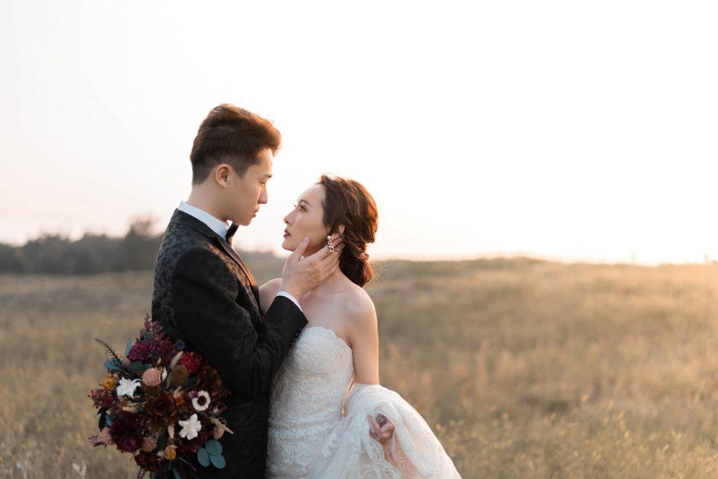IAM Bridal 手工訂製婚紗 | A7R00831 min