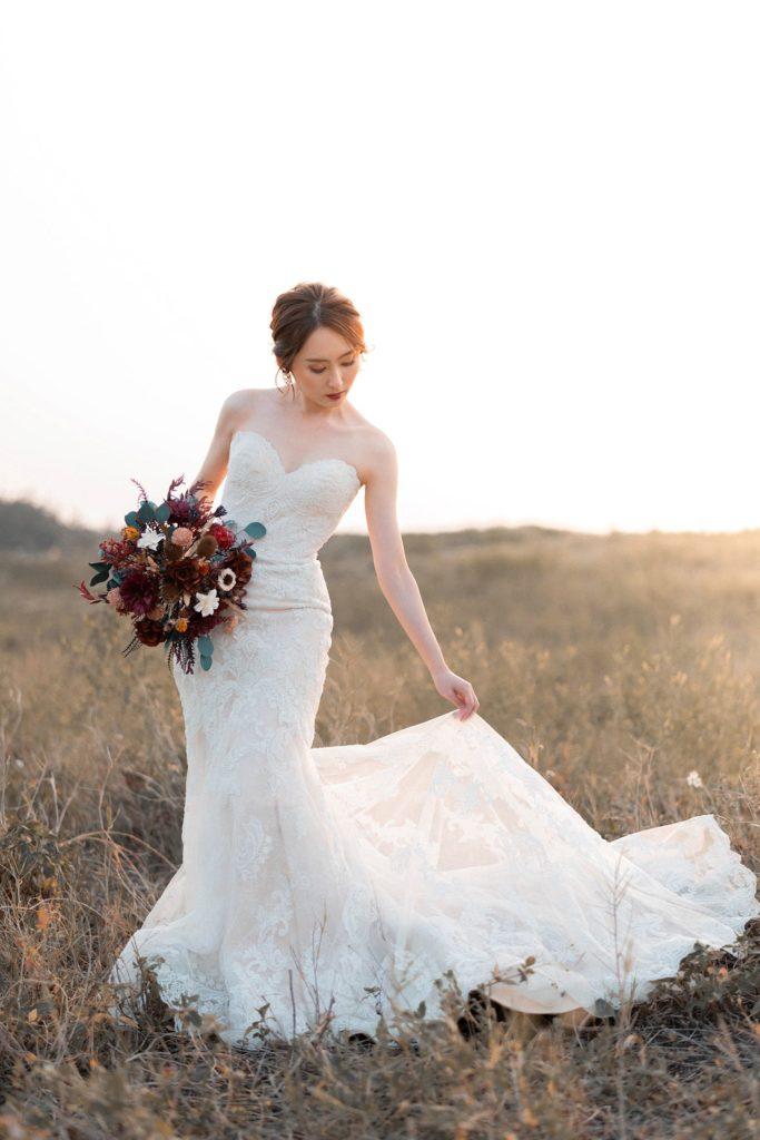 IAM Bridal 手工訂製婚紗 | A7R00853 min