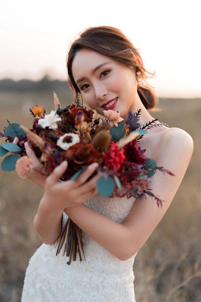 IAM Bridal 手工訂製婚紗 | A7R00872 min