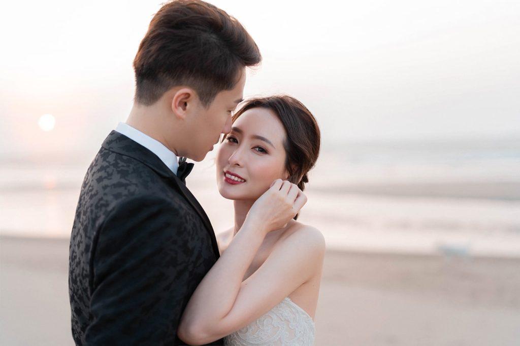 IAM Bridal 手工訂製婚紗 | A7R00906 min