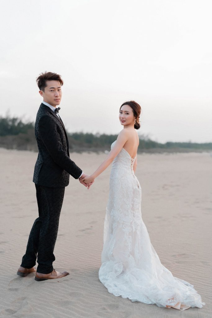 IAM Bridal 手工訂製婚紗 | A7R00919 min