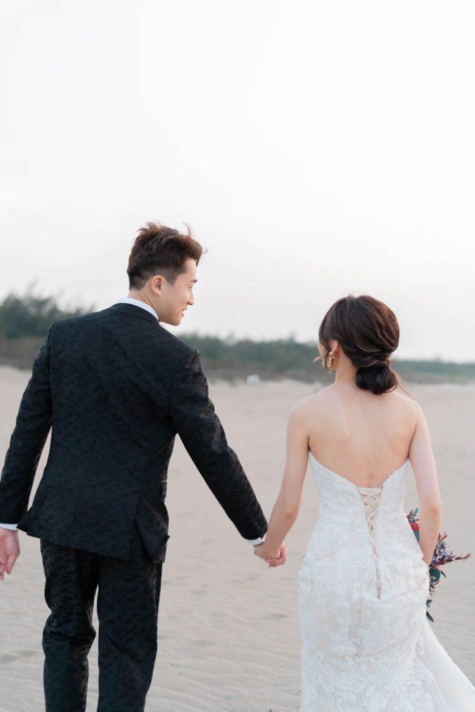 IAM Bridal 手工訂製婚紗 | A7R00931 min