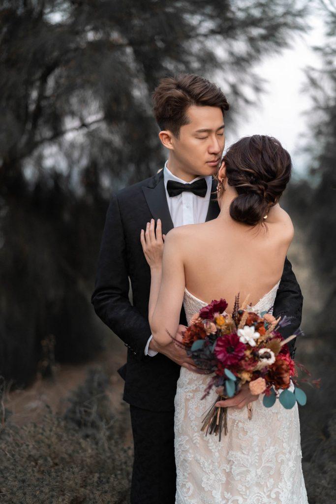IAM Bridal 手工訂製婚紗 | A7R00981 min