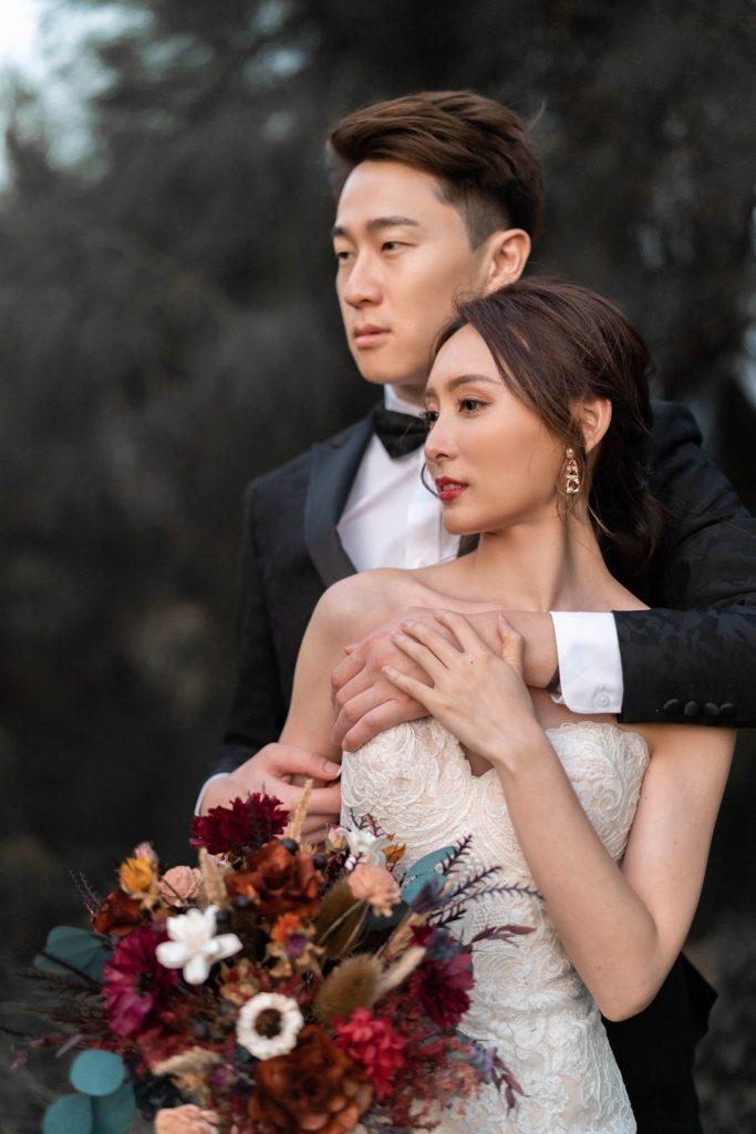 IAM Bridal 手工訂製婚紗 | A7R01012 min