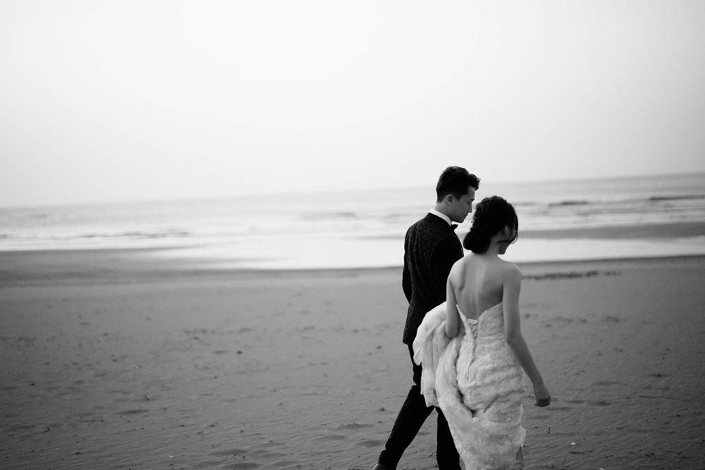 IAM Bridal 手工訂製婚紗 | A7R01035 min