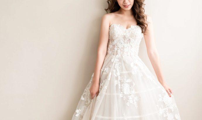 IAM Bridal 手工訂製婚紗   A7R01876 拷貝 min