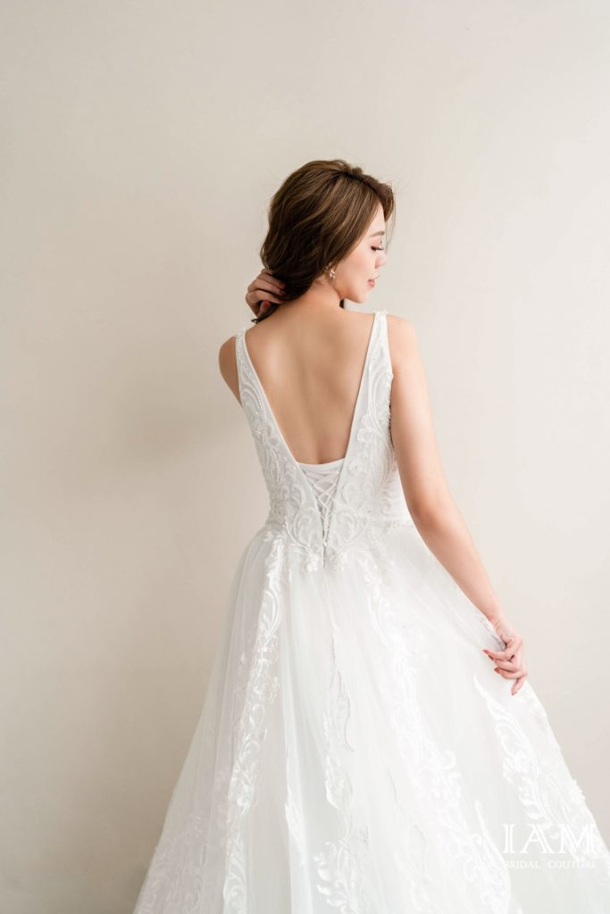 IAM Bridal 手工訂製婚紗 | A7R01884 拷貝 min