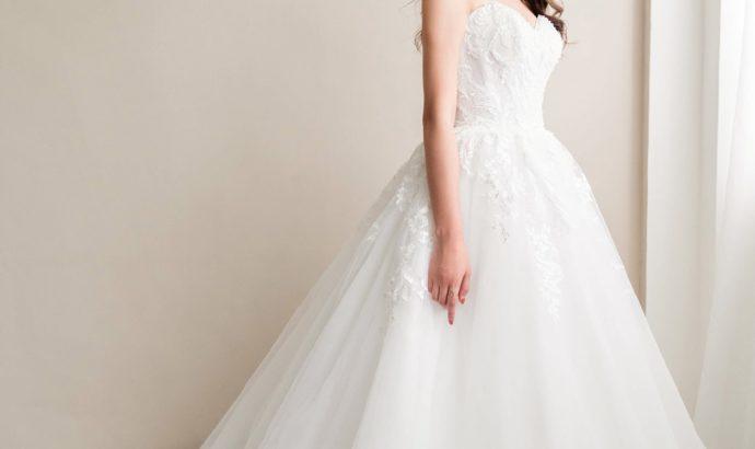 IAM Bridal 手工訂製婚紗 | A7R01925 拷貝 min
