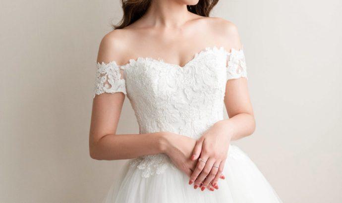 IAM Bridal 手工訂製婚紗 | A7R01976 拷貝 min