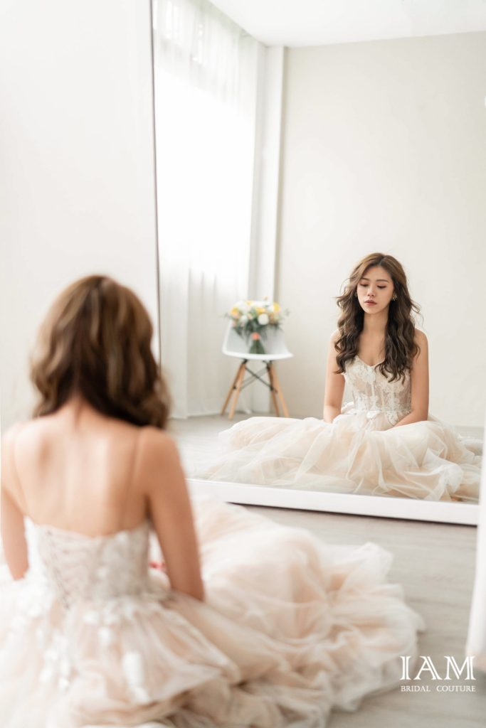 IAM Bridal 手工訂製婚紗 | A7R01978 拷貝 min