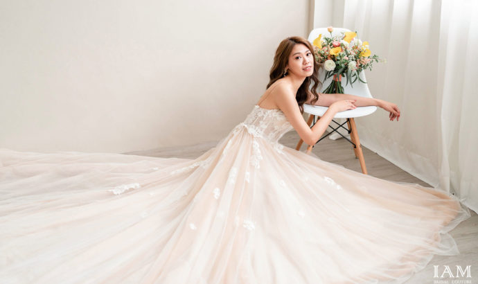 IAM Bridal 手工訂製婚紗   A7R01988 拷貝 min