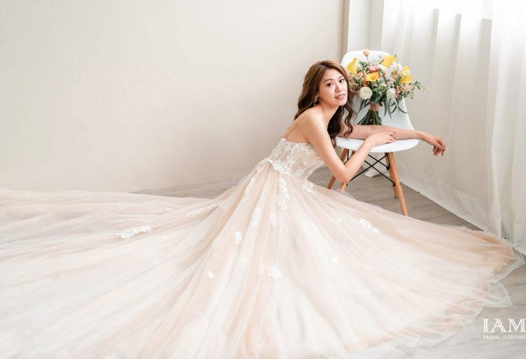 IAM Bridal 手工訂製婚紗 | A7R01988 拷貝 min