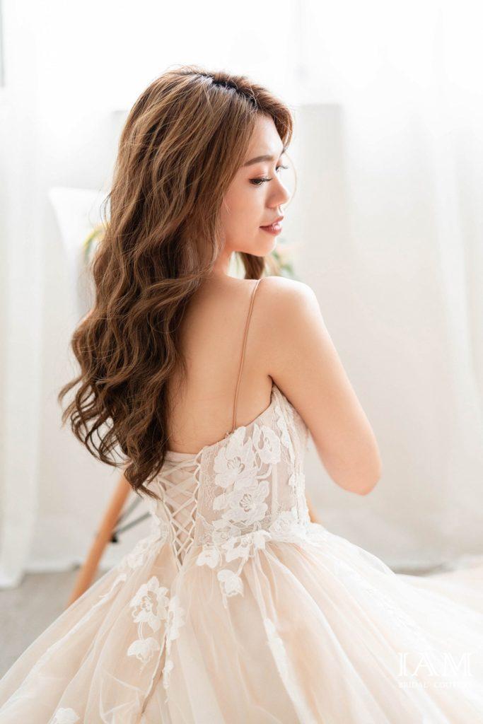 IAM Bridal 手工訂製婚紗 | A7R01989 拷貝 min