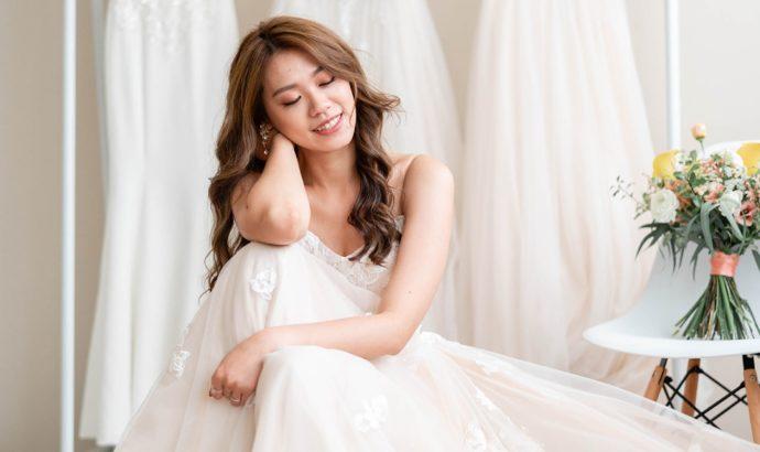 IAM Bridal 手工訂製婚紗 | A7R01999 拷貝 min