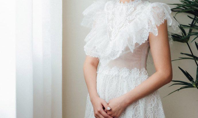 IAM Bridal 手工訂製婚紗   DSCF8362 拷貝 min
