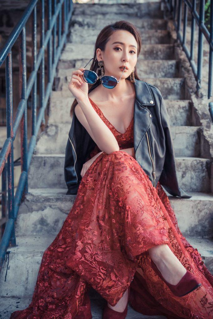 IAM Bridal 手工訂製婚紗 | a7r00804 1 min
