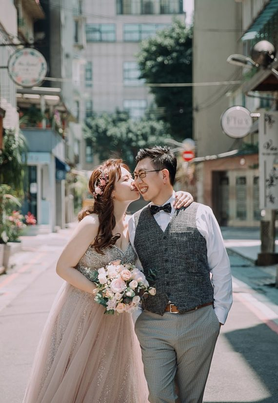IAM Bridal 手工訂製婚紗   mangoMANL0563 min
