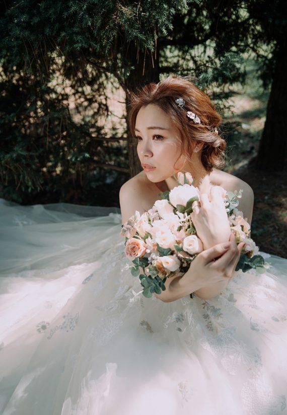 IAM Bridal 手工訂製婚紗   mangoMANL0653 min