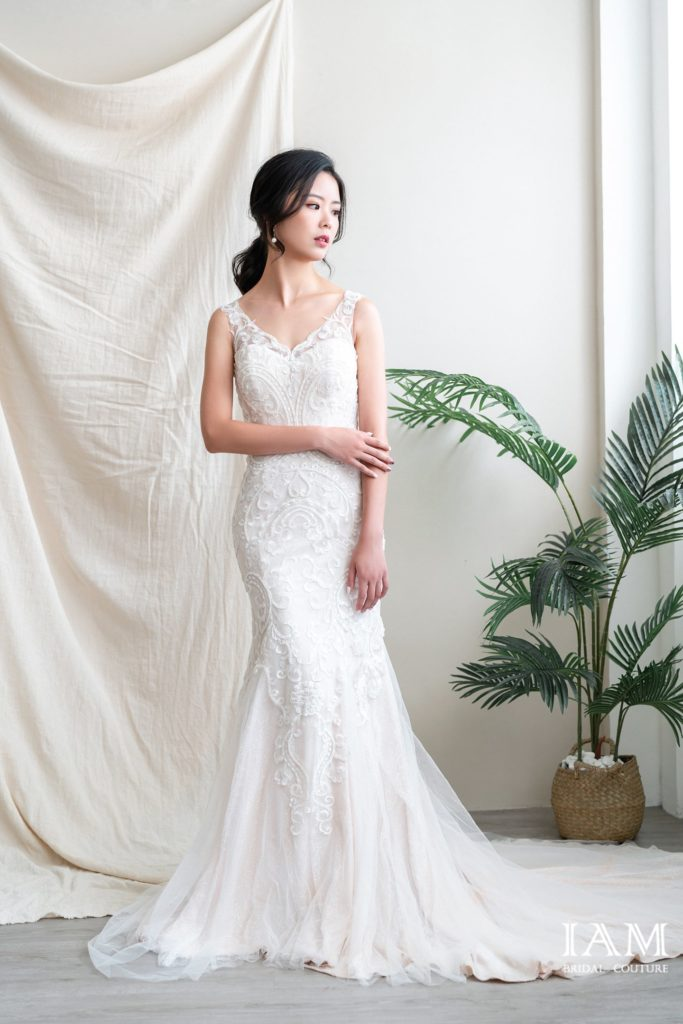 IAM Bridal 手工訂製婚紗   will s 600 拷貝 min