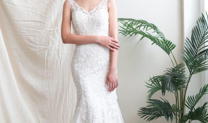 IAM Bridal 手工訂製婚紗 | will s 600 拷貝 min