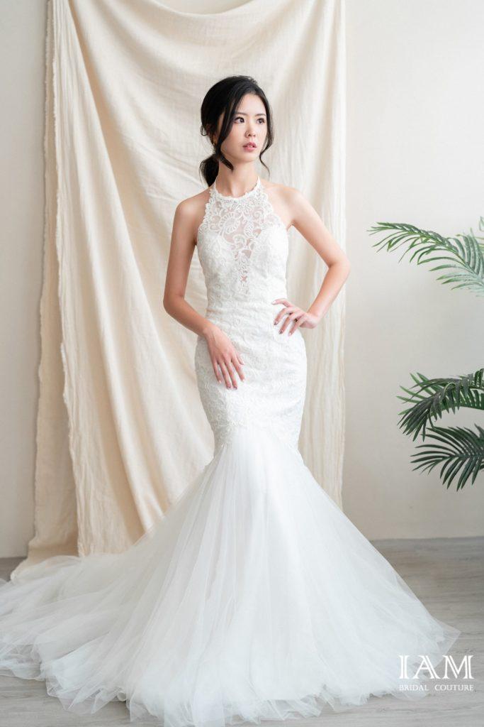 IAM Bridal 手工訂製婚紗   will s 617 拷貝 min