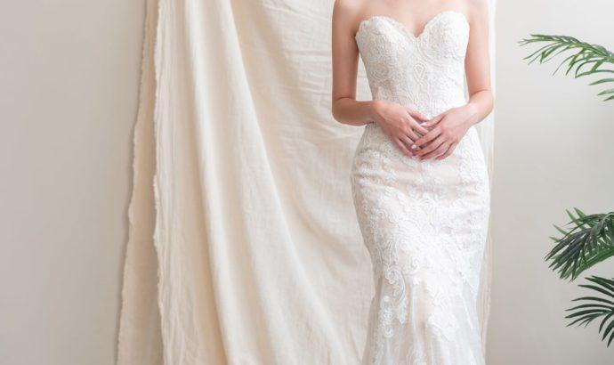 IAM Bridal 手工訂製婚紗 | will s 619 拷貝 min