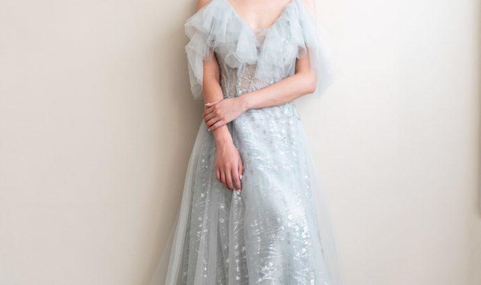 IAM Bridal 手工訂製婚紗   will s 646 拷貝 min