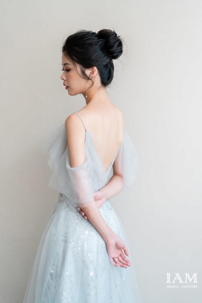 IAM Bridal 手工訂製婚紗 | will s 651 拷貝 min