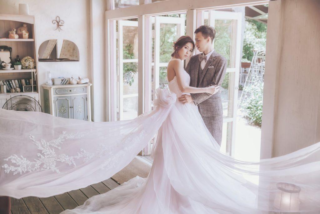 IAM Bridal 手工訂製婚紗   IAM2020 0617 Ho 012 min