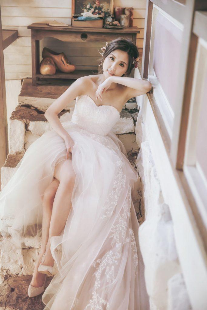 IAM Bridal 手工訂製婚紗   IAM2020 0617 Ho 048 min