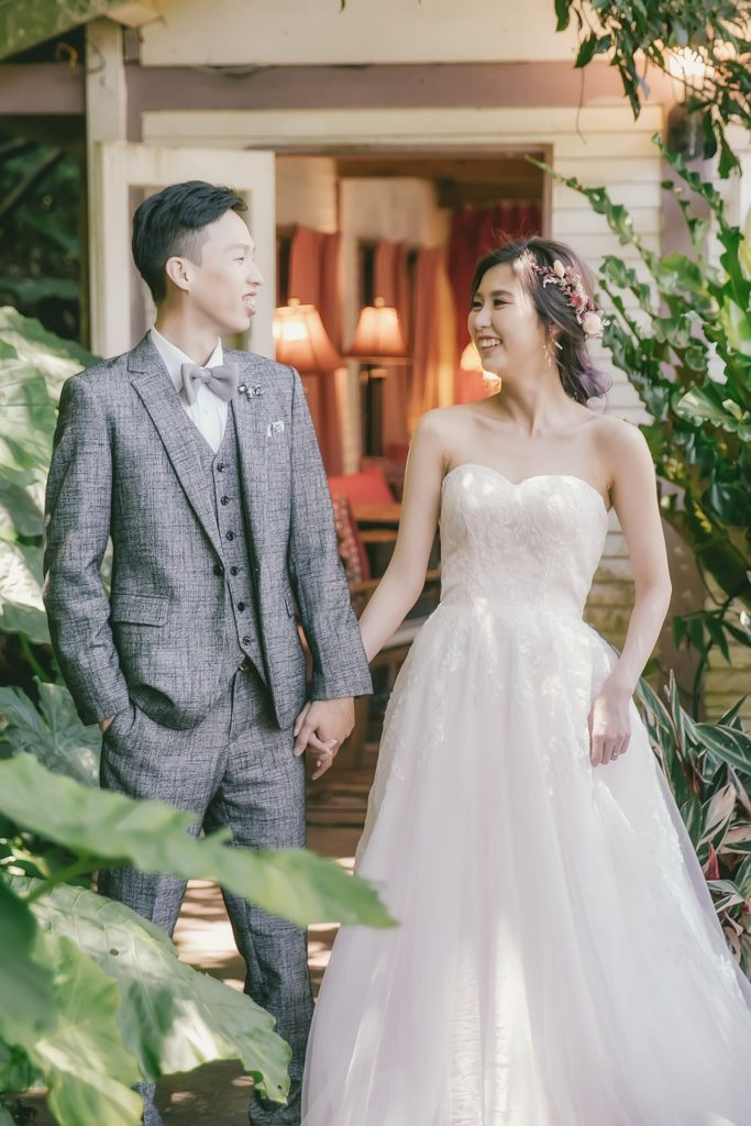 IAM Bridal 手工訂製婚紗   IAM2020 0617 Ho 056 min