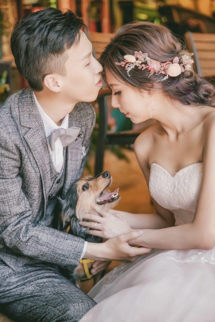 IAM Bridal 手工訂製婚紗   IAM2020 0617 Ho 065 min