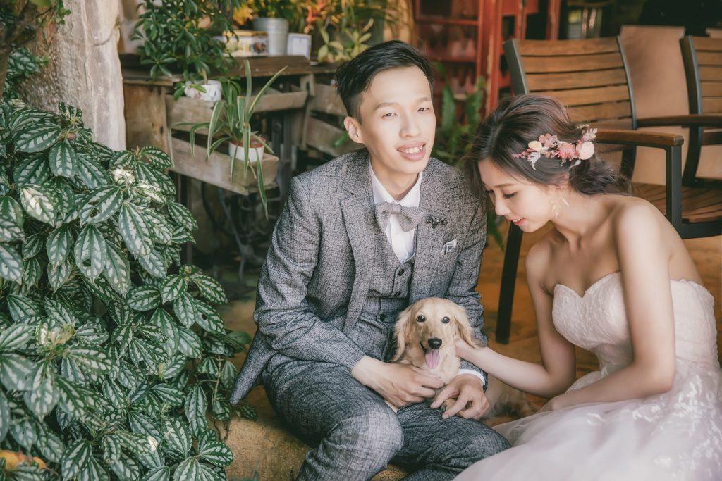 IAM Bridal 手工訂製婚紗   IAM2020 0617 Ho 067 min