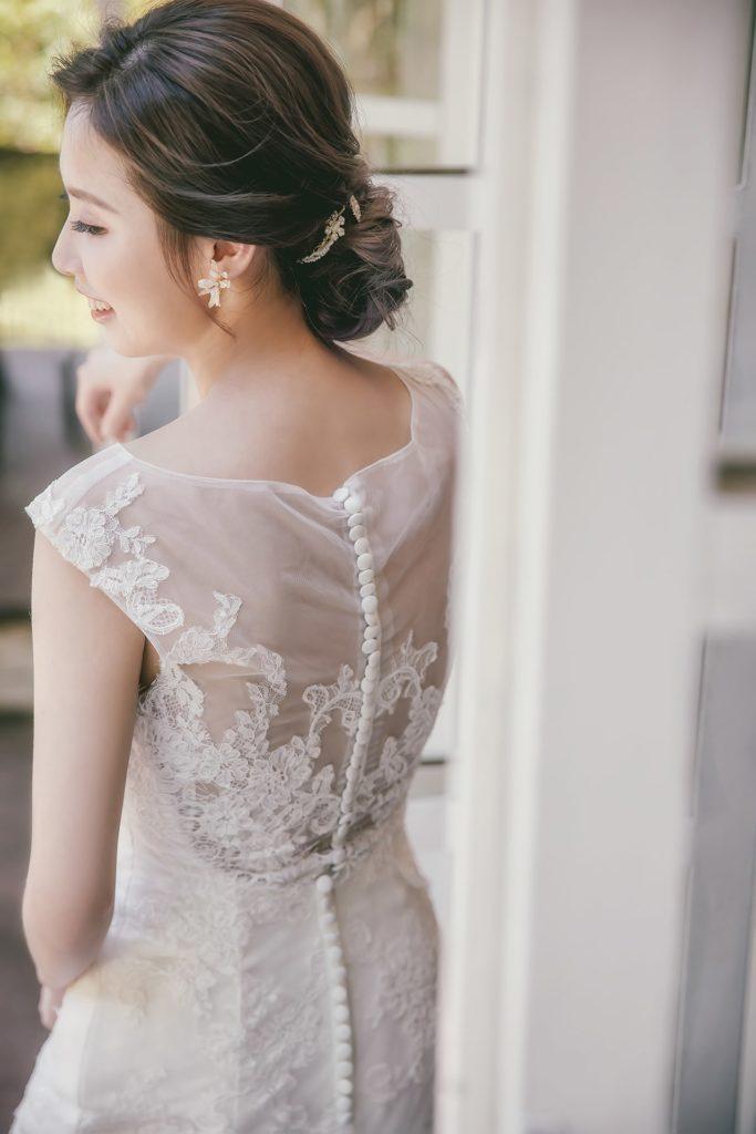IAM Bridal 手工訂製婚紗   IAM2020 0617 Ho 077 min