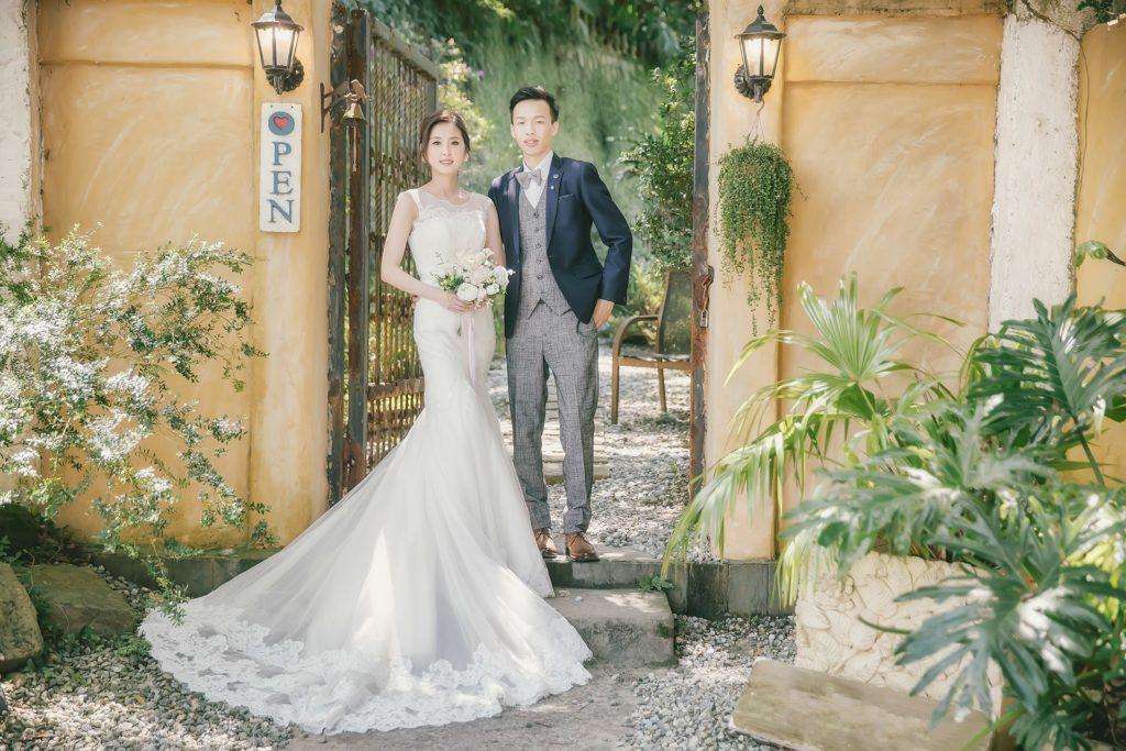 IAM Bridal 手工訂製婚紗   IAM2020 0617 Ho 088 min