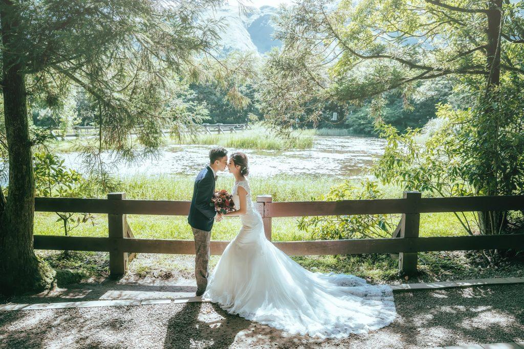 IAM Bridal 手工訂製婚紗   IAM2020 0617 Ho 113 min