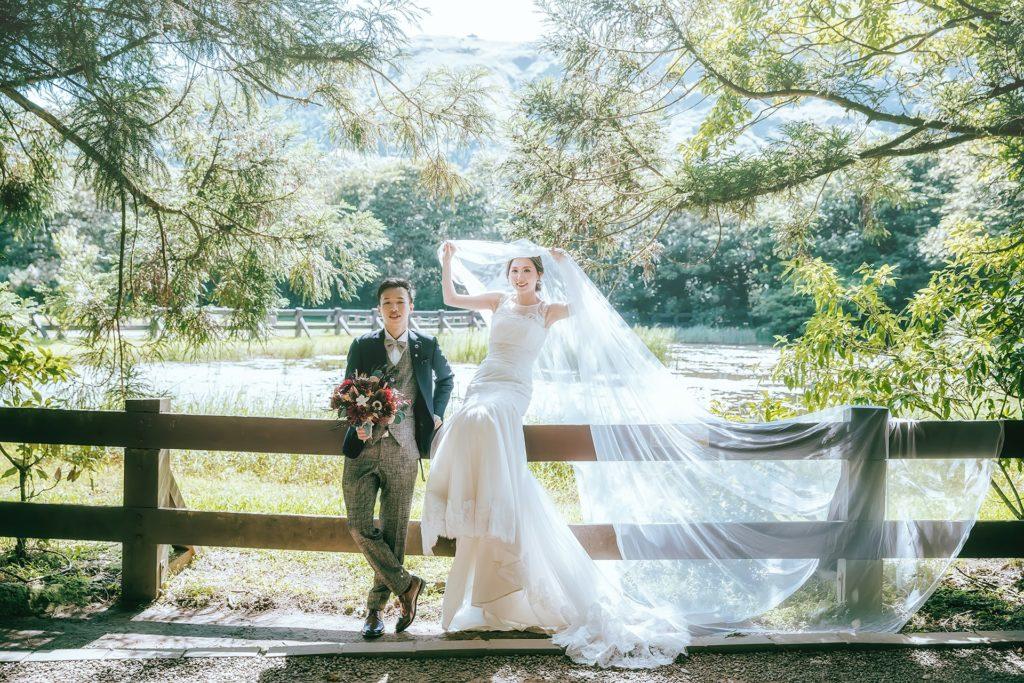 IAM Bridal 手工訂製婚紗   IAM2020 0617 Ho 120 min