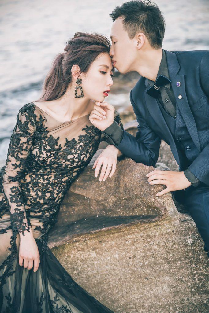IAM Bridal 手工訂製婚紗   IAM2020 0617 Ho 192 min