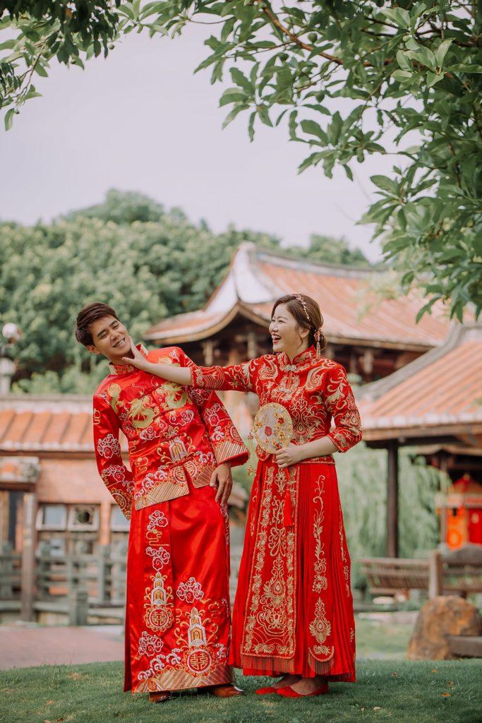 IAM Bridal 手工訂製婚紗 | mangoMANL8747 min