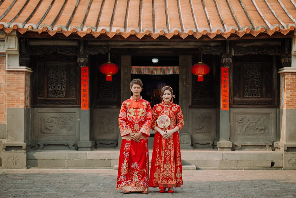 IAM Bridal 手工訂製婚紗 | mangoMANL8756 min