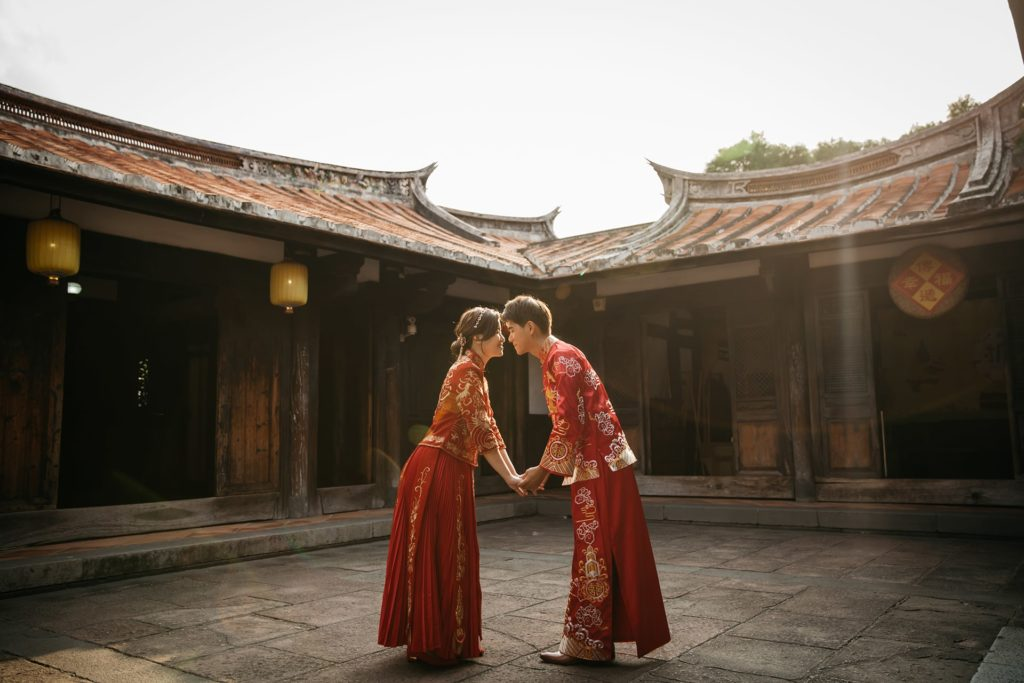 IAM Bridal 手工訂製婚紗 | mangoMANL8777 min