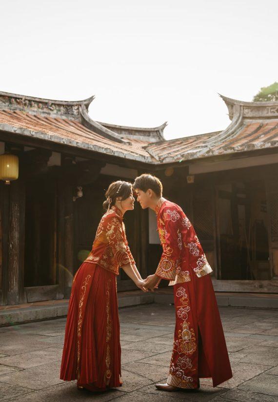 IAM Bridal 手工訂製婚紗   mangoMANL8777 min