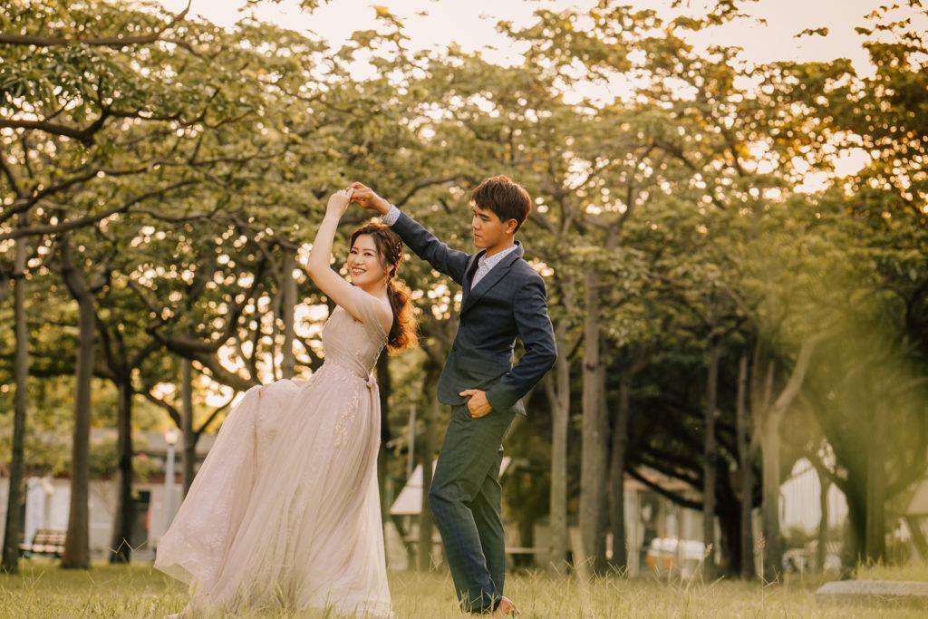 IAM Bridal 手工訂製婚紗 | mangoMANL8862