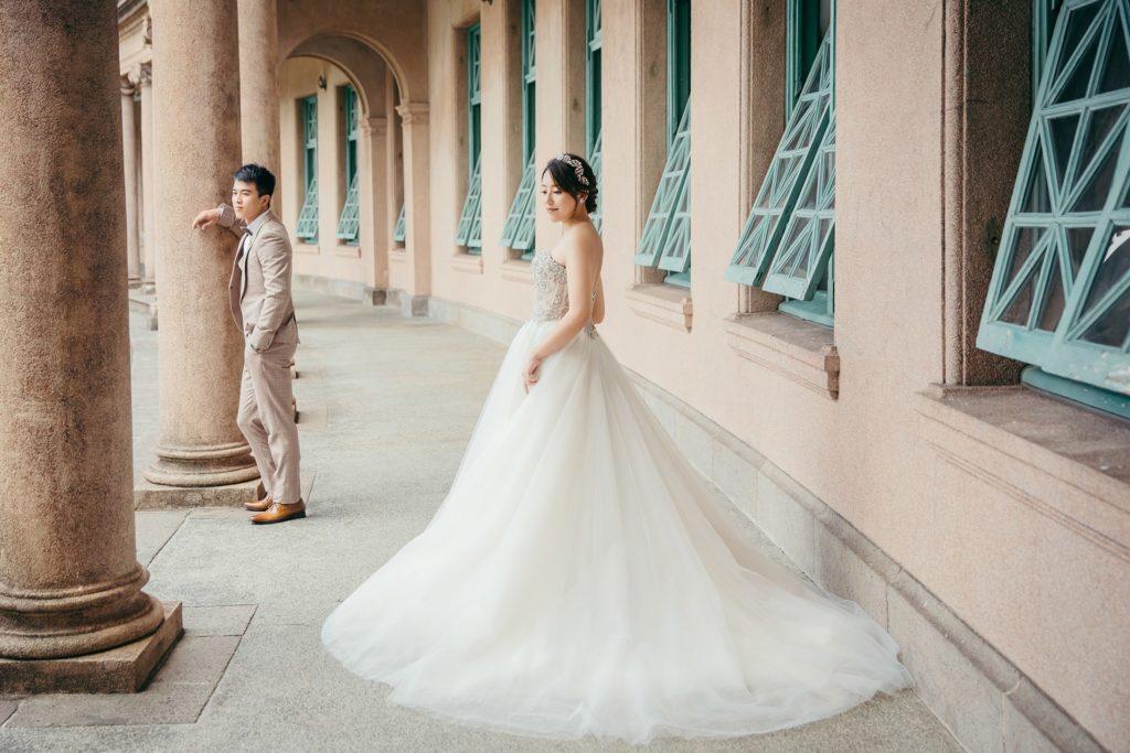 IAM Bridal 手工訂製婚紗   mangoMANL9513 min